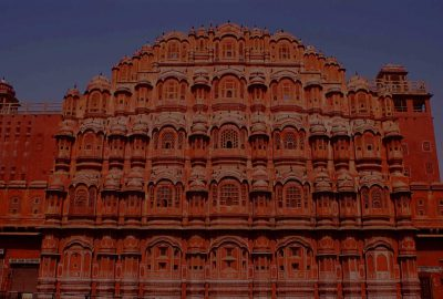 same-day-tour-jaipur